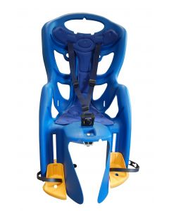 ROBIN CHILD SEAT LAGUN